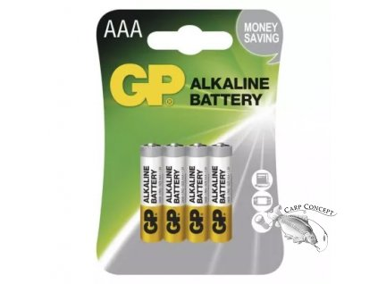 Screenshot 2021 07 09 at 14 39 47 Alkalická baterie GP Alkaline LR03 (AAA) garlist cz Vše pro Váš dům, zahradu a domácí maz[...]