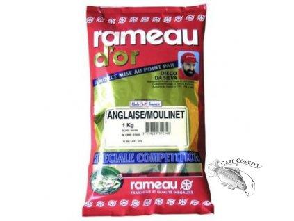 Screenshot 2021 07 21 at 12 32 21 Normark prodej rybářských potřeb Rameau d'Or vnadící směs Anglaise Moulinet (pro lov [...]