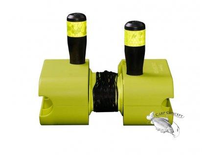 RidgeMonkey: Bójka RotaBlock Marker Maxi