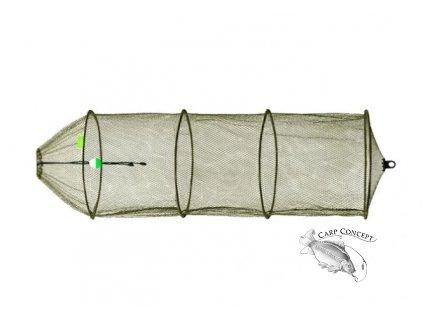 Screenshot 2021 08 31 at 15 06 41 Delphin Vezírek s pogumovanou síťkou Base R