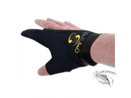 Screenshot 2021 09 22 at 13 50 13 Normark prodej rybářských potřeb Carp Spirit Casting Glove Right Hand