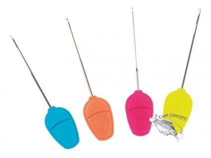 17E16DB8 011A 413D A50B 2DB31A97AA00 CS Acc All purpose needle set qty 4