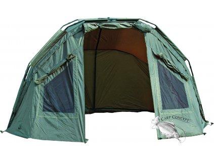 004088 Přístřešek Shelter II 3