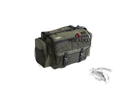 fishing bag f 013 6729
