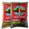 turbo 500x500