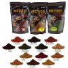 Jaxon Method Feeder Ready 750g