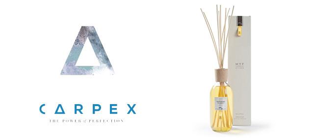 carpex-vune-tycinky-logo