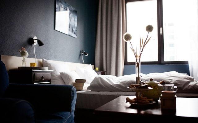 hotel-pokoj-carpex