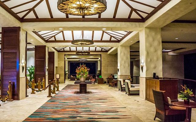hotel-vestibul-carpex