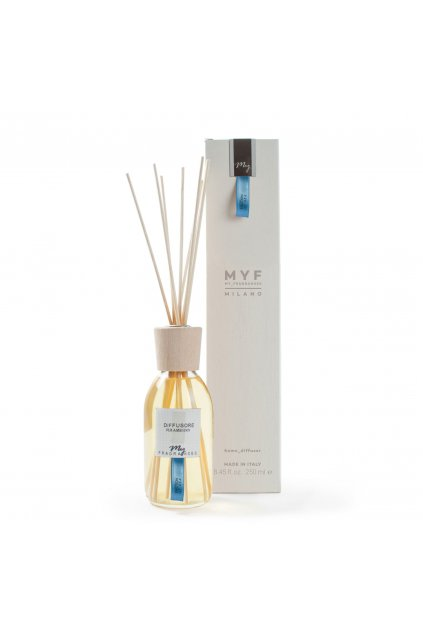 513 myf classic aroma difuzer emotion of sea pelargonie a jantar 250ml