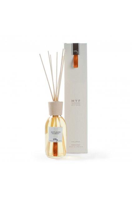 531 myf classic aroma difuzer neroli chic horky pomeranc bergamot 250ml