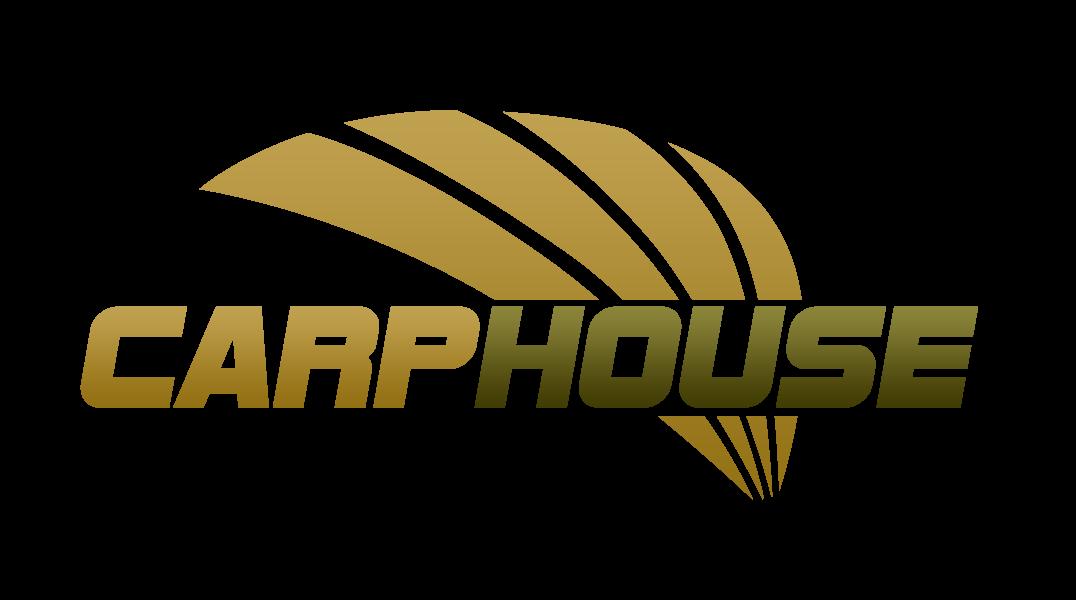 Rybářské potřeby | CARPHOUSE