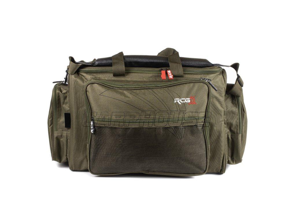 RCG Medium Caryall (taška střední)