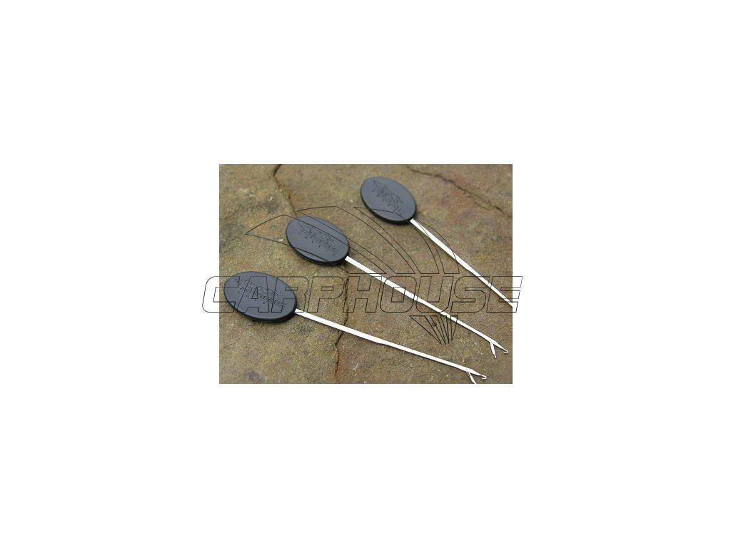 260 splicing needles tenke jehly