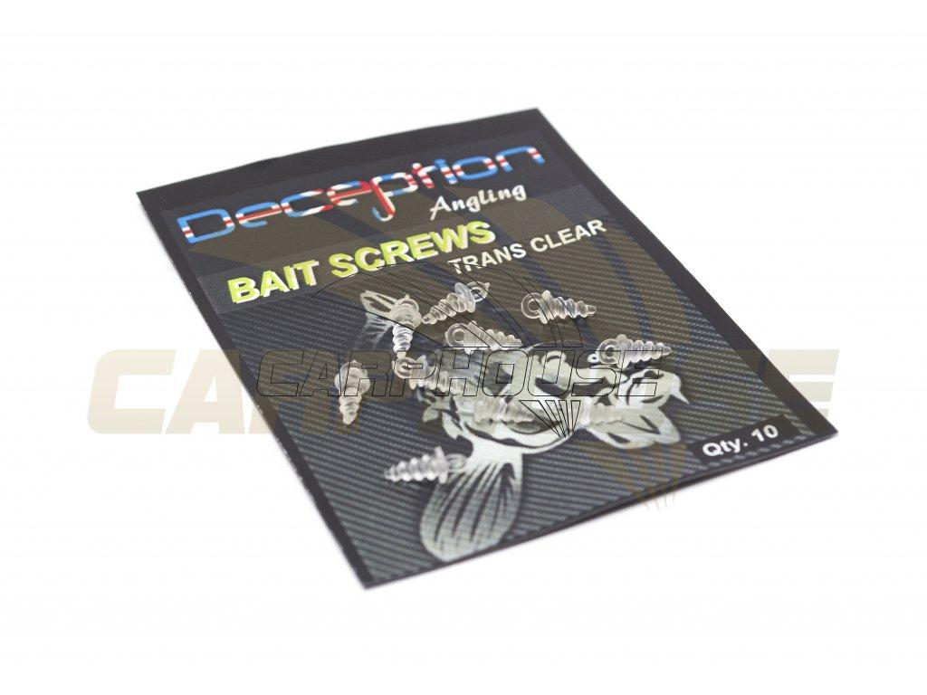 bait svrews