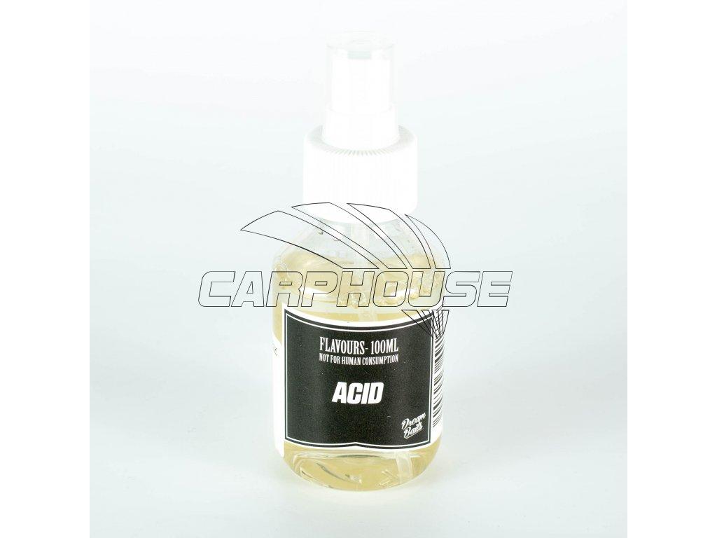 Acid (Aminokyselina)
