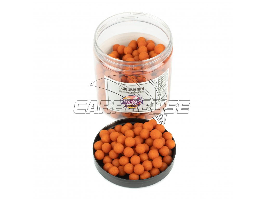 MINI BOILIES VITELLA