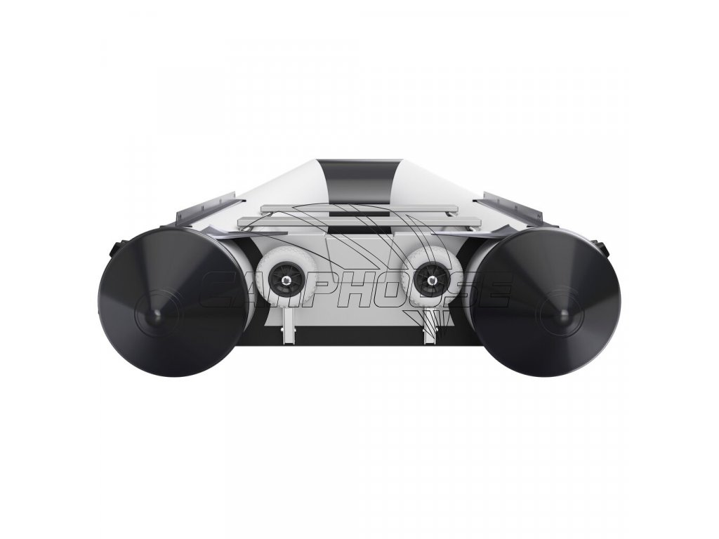 launching wheels dinghy wheels suprod hd200 stainless steel a4 2