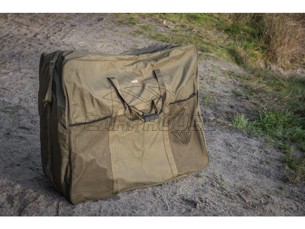 RCG Bedchair bag P1