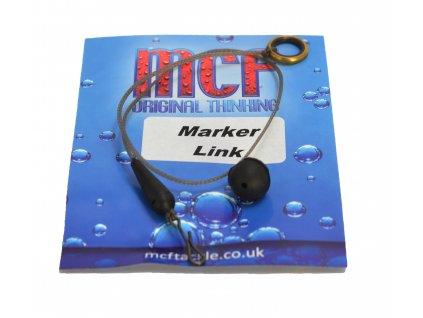 258(1) marker link sestava na marker