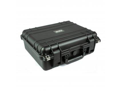 1750 2 rcg hard case large vodotesny narazuvzdorny kufr
