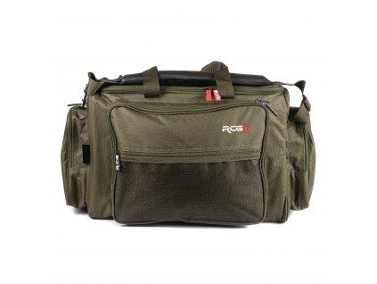 RCG Medium Caryall (rybářská taška střední)