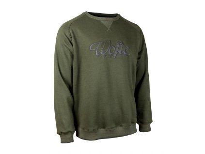 OLIVE REP SWEAT 1 768x954