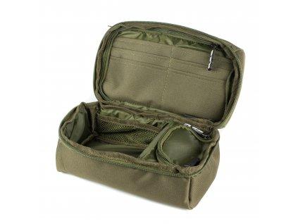 RCG ACCESSORY BAG - penál na bižuterii
