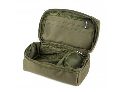 RCG penál na bižuterii Accessory Bag