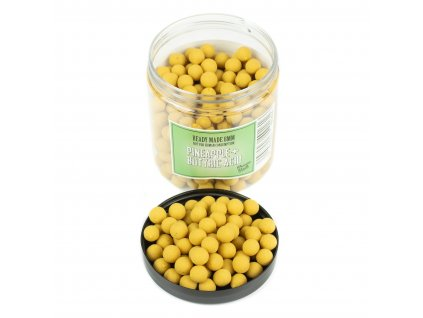 MINI BOILIES ANANAS (PINEAPPLE)