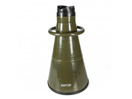 aquascope2