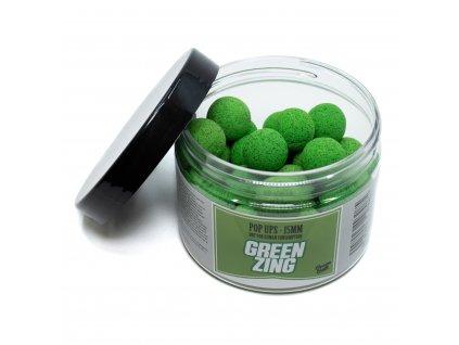 greenyingpopup