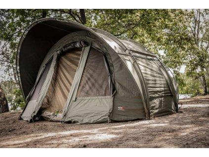 RCG Alpha 2 tent P1 2019