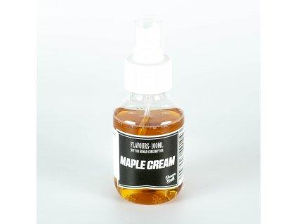 Esence Maple Cream (Javorový krém)