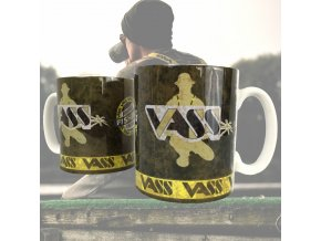 Shrink Tubing 1,6mm - 0,8mm