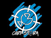 Carp Story s.r.o.