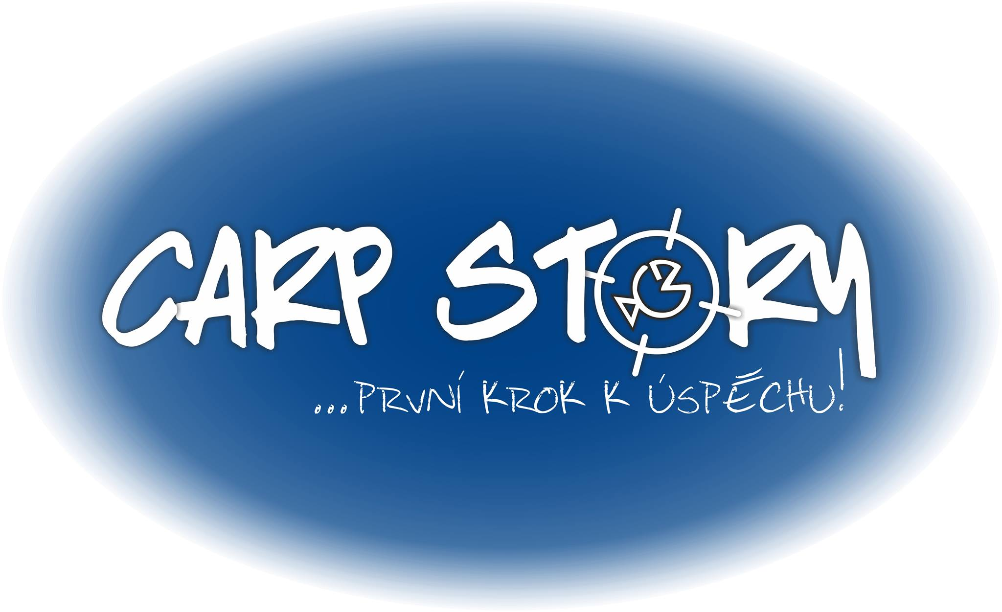 Carp Story