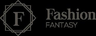 logo-FASHIONFANTASY-sirka