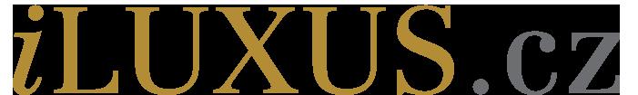 logo_iluxus_kr
