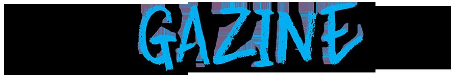 mangazine-logo-1