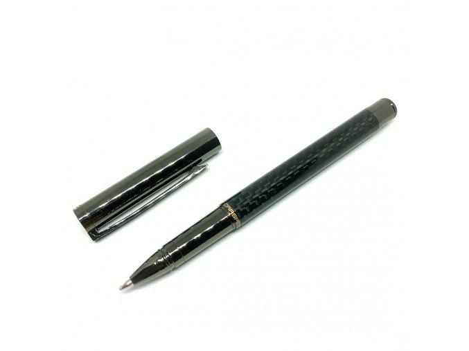 CARSPE Luxusní karbonové pero