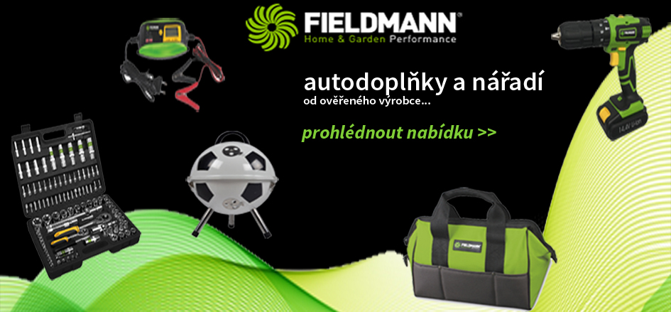 Fieldmann