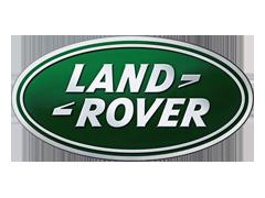 Land Rover/Range Rover