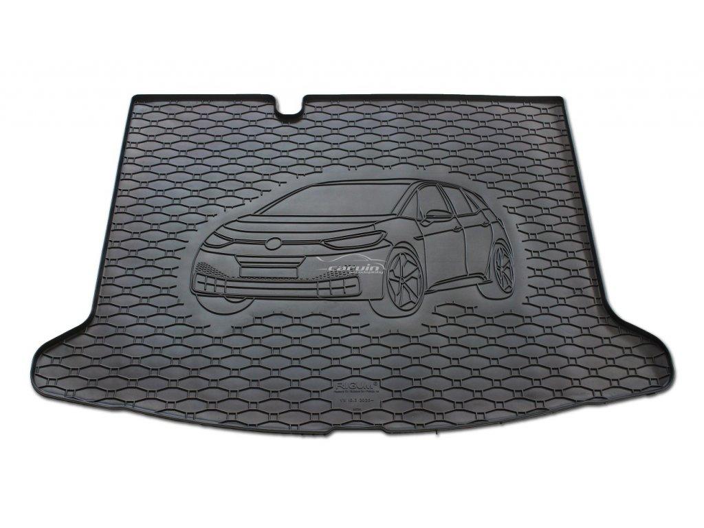 VW ID.3 20 837261