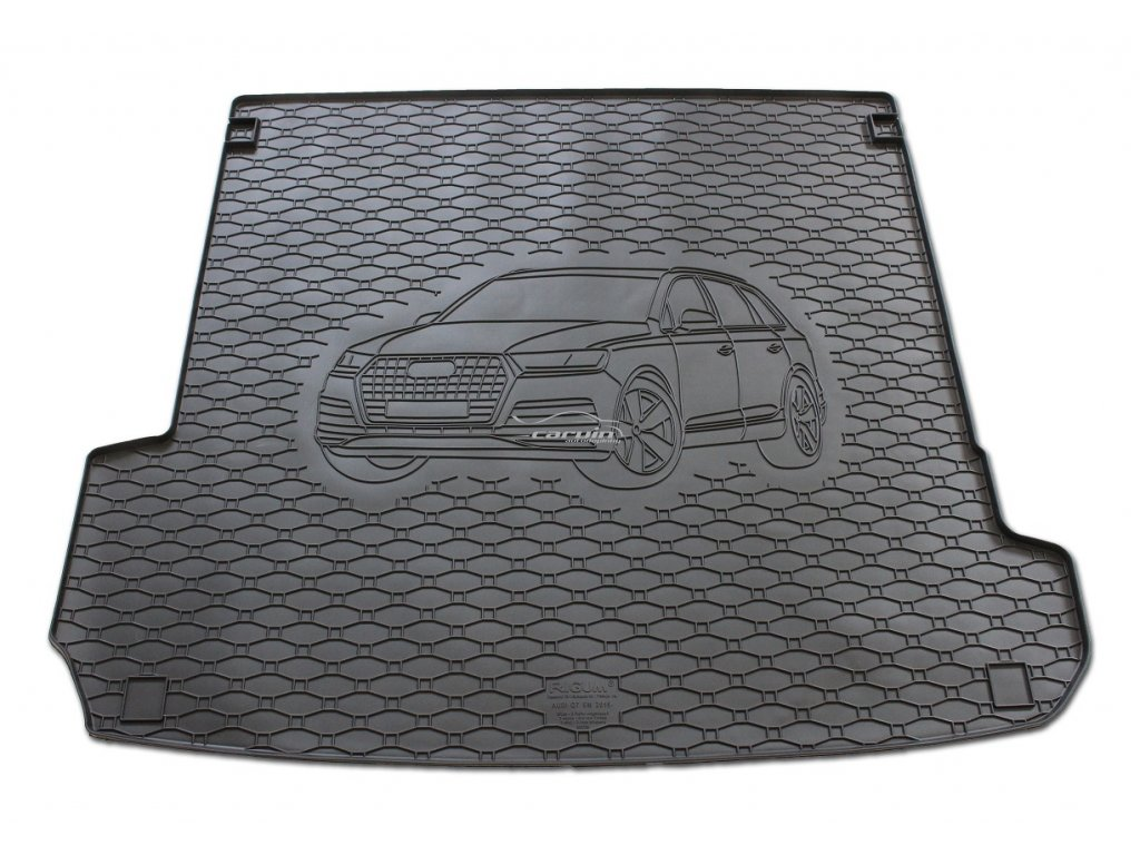 Audi Q7 15 802139