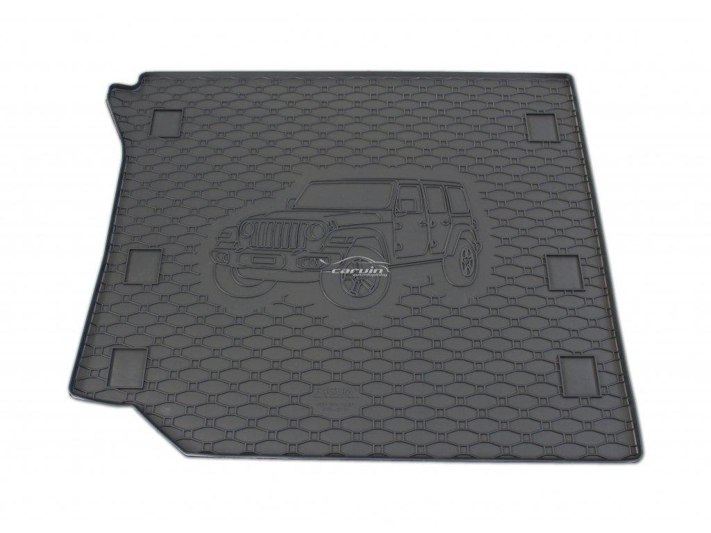 Jeep Wrangler 06 19 814040