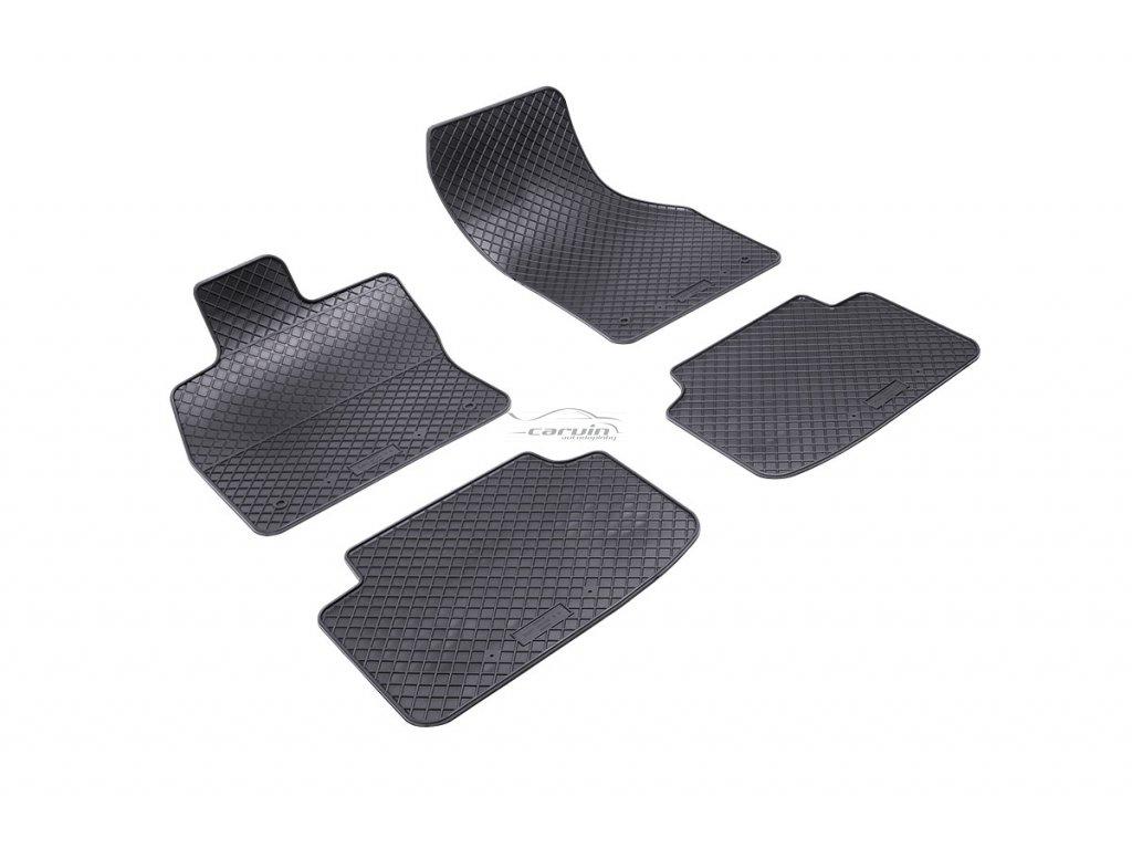 92396 gumove autokoberce rigum skoda octavia iv 2020 design