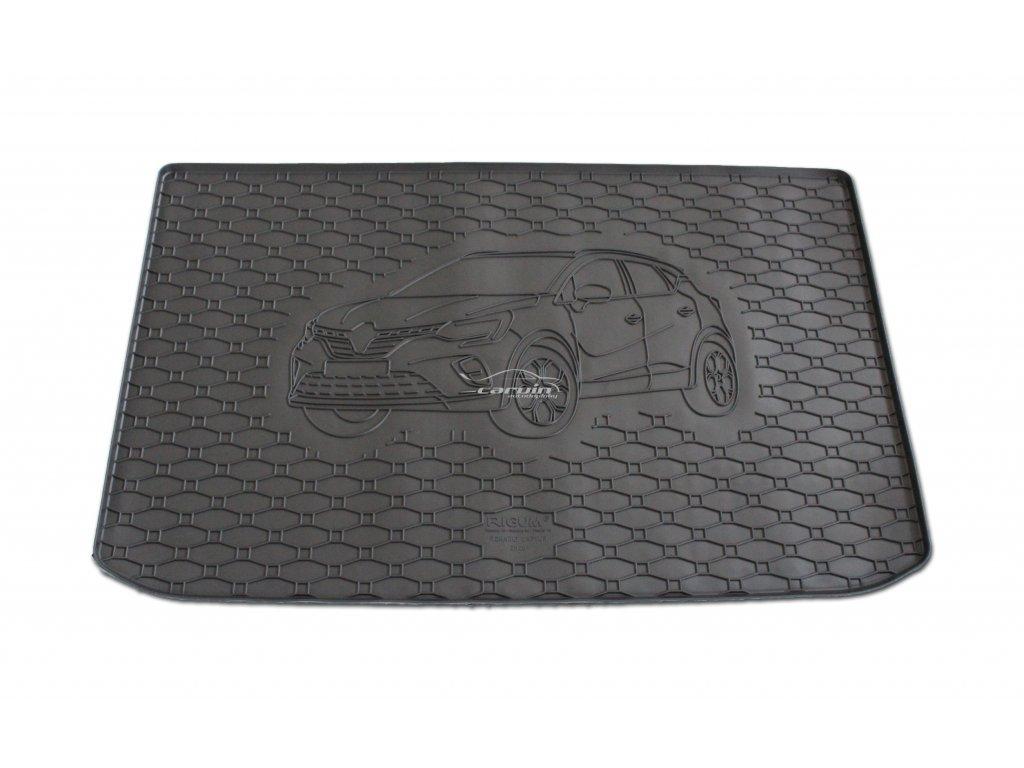 Renault Captur 2020 828061