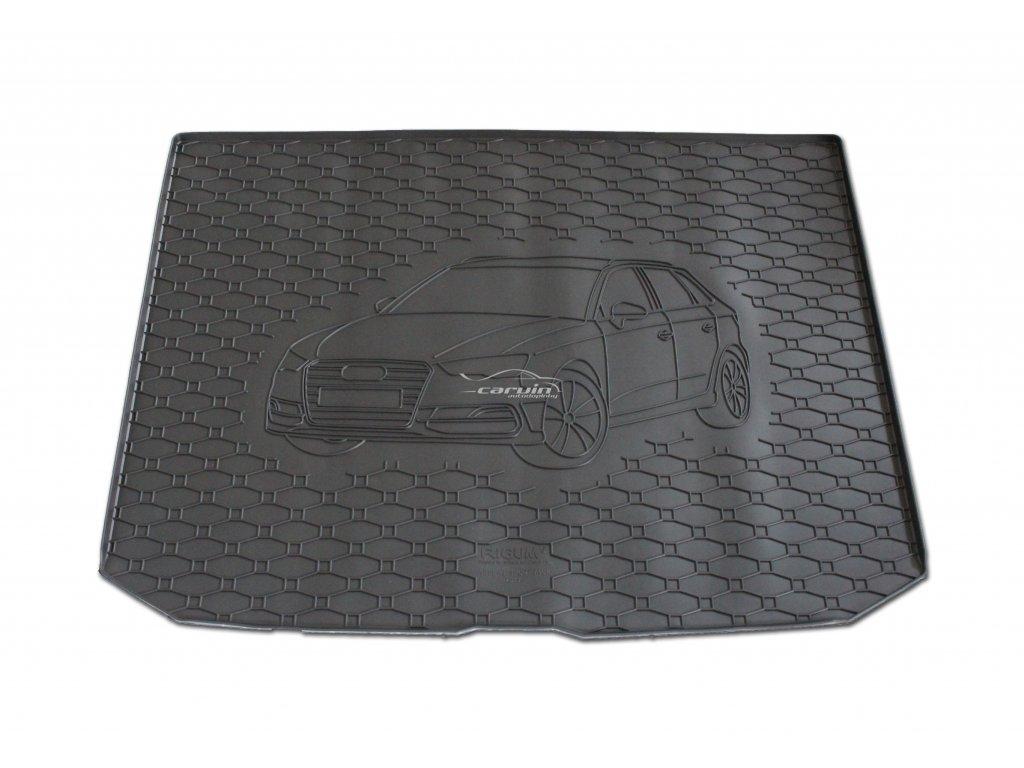 Audi a3 sportback 2013 802061
