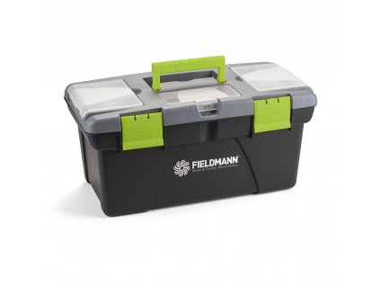 Box na nářadí 18,5'' FIELDMANN FDN 4118
